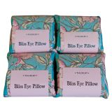 Flourish Eye Pillow