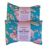 Flourish Heat Pack