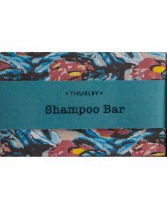 Gondwana - Shampoo Bar