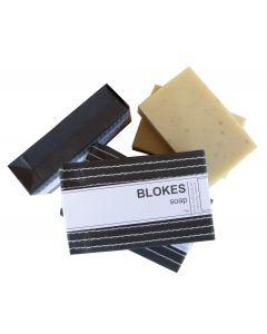 TM BlokesSoap