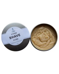 TM Shaving Soap