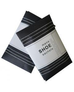 TM ShoeSachet